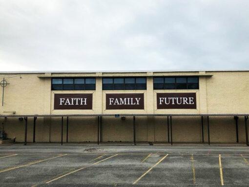 Mount Carmel Elementary School
