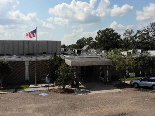 Vermillion Catholic High School